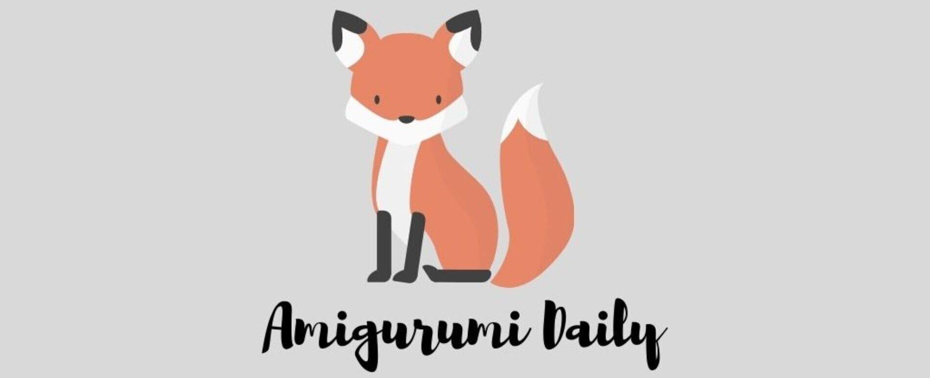Amigurumi Daily